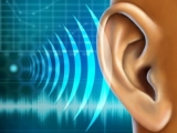Hearing Loss: Symptoms and treatment