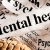 Benefits of mental health disabilities