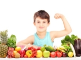 Tips to keep your children healthy