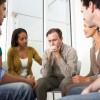 10 Reasons People Become Addicted to Drugs and Ways to Prevent It