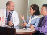 Ouch, Ooh, Eurgh: Signs You Need To See A Doctor
