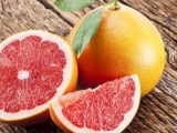Tips to treat urinary tract infections using grapefruit