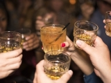 Are You Drinking Too Much? 5 Ways To Cut Your Weekly Alcohol Intake