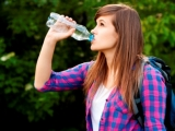 Why you should not drink bottled water