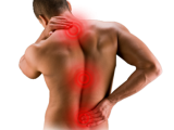 Natural Remedies to Reduce Your Back Pain