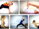 Exceptional Yoga Poses to Lose Weight