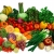The 5 Most Important Vitamins your Body Needs