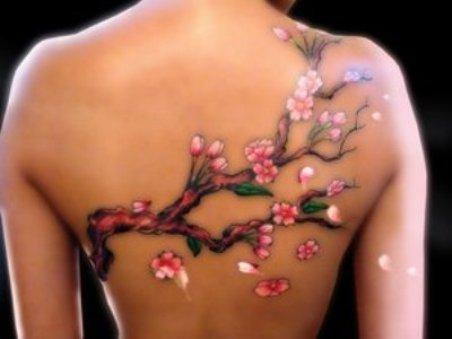 tatto_s