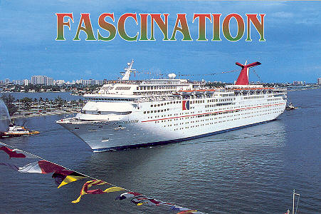 Fascination_s