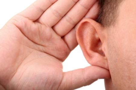 ear_s