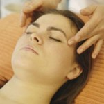 Craniosacral therapy , the breath of life
