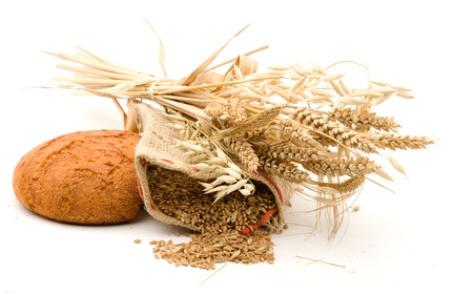 wheat_s