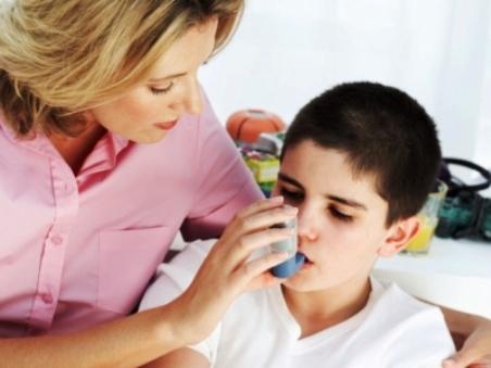 asthma-s