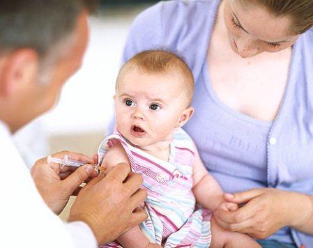 vaccine_s