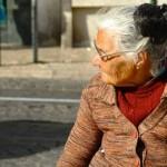 Alzheimer's disease: Where to find help members