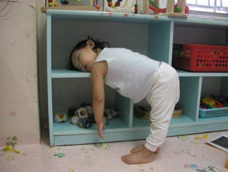 sleep-s