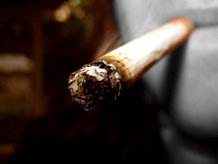 Smoking_s