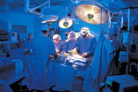 artificial-surgery