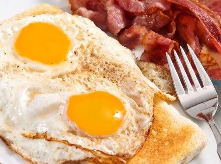 cholesterol-s