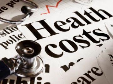 health comparison