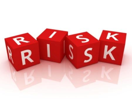 risk_s
