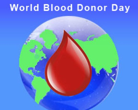 blood-donate