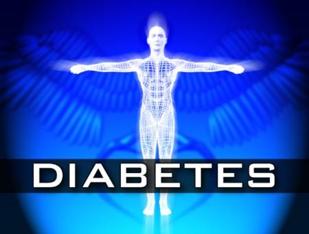 diabetes-insulin