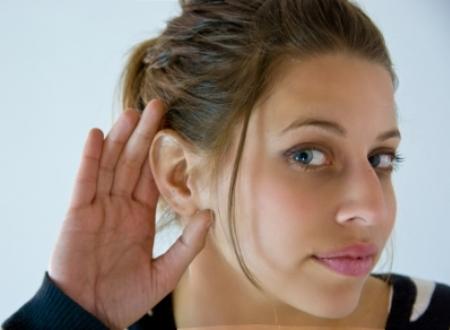hearing-s