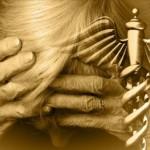 Hope for Alzheimer smell the memory backup