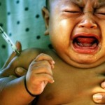autism-vaccine