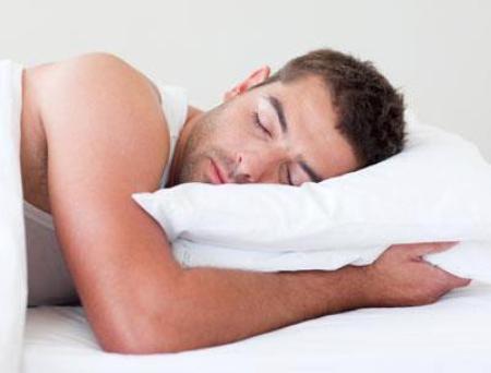 food-help-sleep