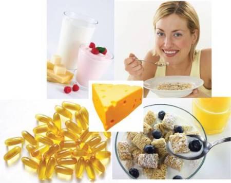 vitamin-cure
