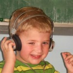 hear-system