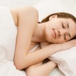 victim-insomnia