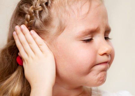 ear-infections