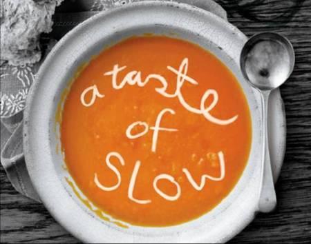 slow-eat