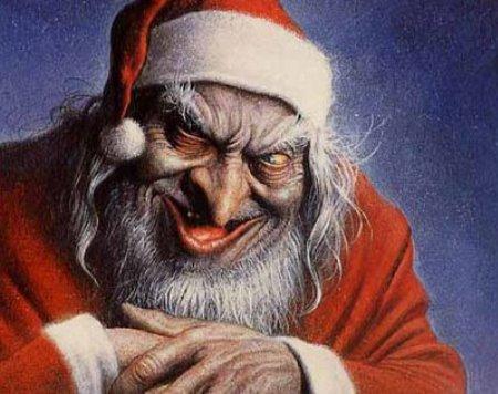 evil_of_christmas