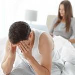 ejaculation-disorder