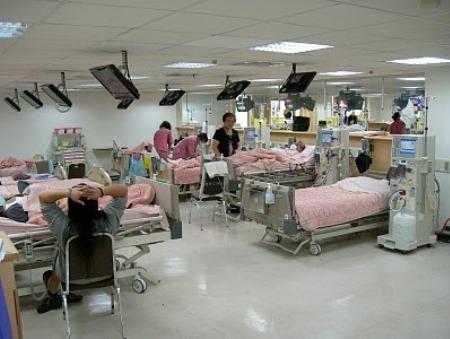 plight-hospital