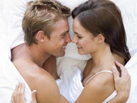 sex-partner