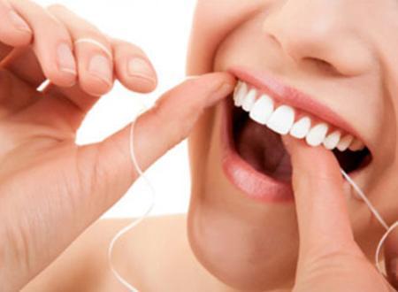teeth-problem