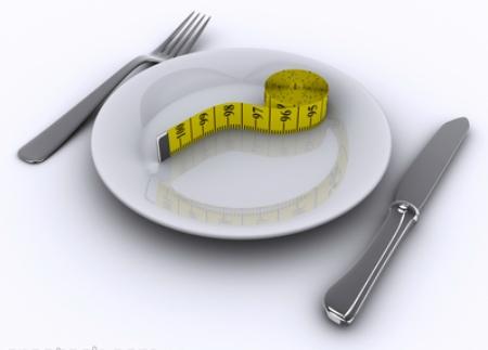 food-calorie