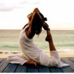yoga-anti-stress