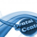 dental-center