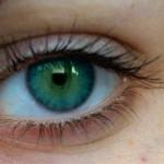 eye-surgury
