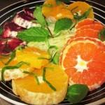 salad-s