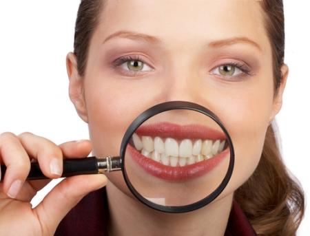 dentist-s