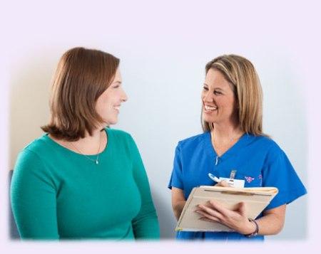 prenatal-care