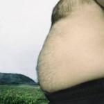 swollen_belly