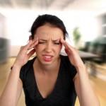 headaches-tips